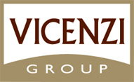 Logo VIcenzi Group